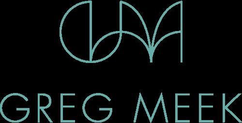 Greg Meek