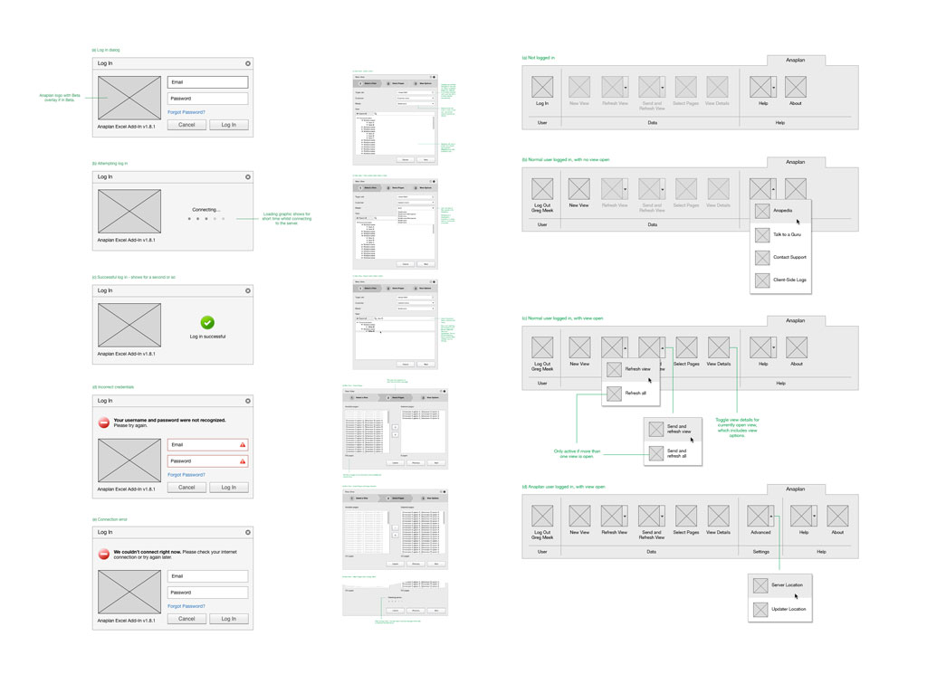 excel-wireframes